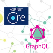 Building a GraphQL API with ASP.NET Core 2 and Entity Framework Core