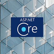 Building ASP.NET Core Web APIs with Clean Architecture