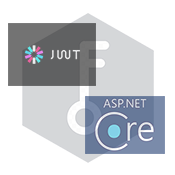 JWT Authentication Flow with Refresh Tokens in ASP.NET Core Web API